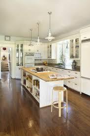 cuisine 15m2 ilot centrale cuisines design avec îlot central en 51 idées