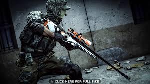 battlefield hardline cop wallpapers battlefield asiimov sniper 4k wallpaper