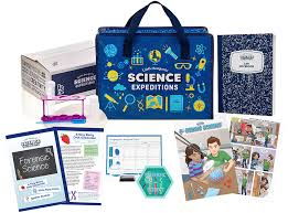 cool science gifts cool science experiments and activities for kids