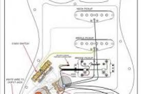 duncan designed active hb 105 wiring diagram wiring diagram