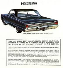 dodge monaco car for sale cars for sale classifieds buy sell car