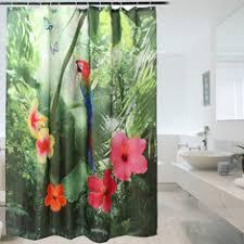 Waterproof Fabric Shower Curtains Buy Fabric Shower Curtains Shower Curtain Rods Online