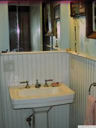 harwich bathroom remodel north eastham showroom creative
