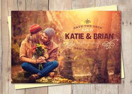 Rustic Save The Date Magnets Best 25 Rustic Save The Dates Ideas On Pinterest Rustic Wedding