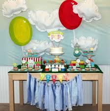 balloon baby shower she u0027s about to pop mimi u0027s dollhouse