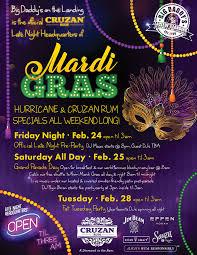 big mardi gras big s mardi gras 2017 laclede s landing big s