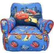 Toddler Reclining Chair Toddler Seating Walmart Com