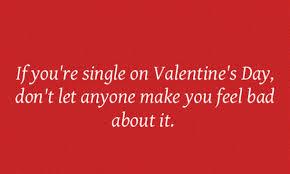Dirty Valentines Day Memes - happy valentines day memes 2018 anti valentines memes