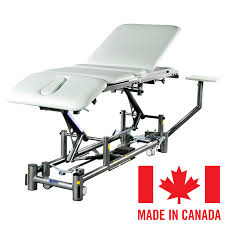 decompression table for sale cardon traction table tables supplies vitality depot
