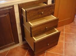 produzione antine per cucine ante in legno le migliori idee di design per la casa