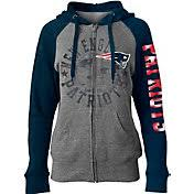 women u0027s patriots shirts u0026 apparel u0027s sporting goods
