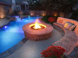 Texas Fire Pit by Delightful And Affordable Fire Pit Decoration Designs In 2017