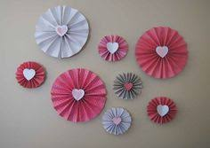 Valentine S Day Dance Decorations Ideas by Valentines Dance Decorations Holiday Fun Pinterest Dance