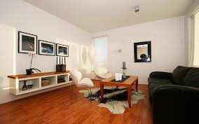 Laminate Flooring London Can You Install Wood Laminate Flooring Over Carpet Vidalondon We