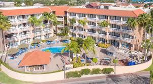 Map Of Caribbean Beach Resort by Casa Del Mar Aruba Beach Resort U0026 Timeshare