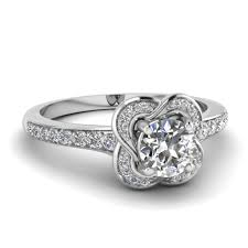 wedding rings for affordable halo engagement rings fascinating diamonds