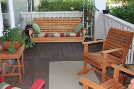 Patio Furniture Parts by Patio Swing Chair Interesting Patio Furniture Amazing Home Decor