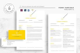 reference resume minimalistic logo animation tutorial 50 eye catching cv templates for ms word free to download