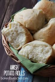 Thanksgiving Rolls Easy 948 Best Images About Bread Recipes Savory U0026 Sweet On Pinterest