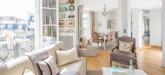 apartment best apartment rental paris beautiful home design