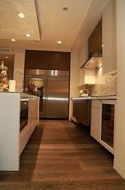 cuisine 駲uip馥 appartement le bon coin cuisine 駲uip馥 d occasion 100 images cuisine 駲uip