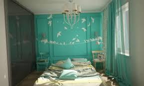 deco chambre turquoise design deco chambre turquoise 79 aulnay sous bois roma deco
