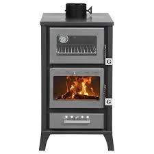 Small Stoves For Small Kitchens by Small Wood Cookstove Tiny Wood Stove