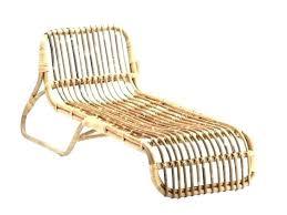 chaise en rotin ikea chaise rotin design chaise osier ikea chaise en rotin ikea