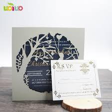 customized wedding invitations customized wedding invitations loving