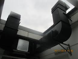 kitchen residential kitchen exhaust systems decoration ideas