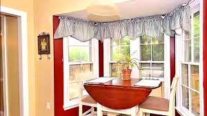 bedroom mesmerizing amazing breakfast nook decorating ideas the