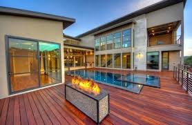 Backyard Landscaping Ideas With Pool Cheap Landscaping Ideas Pool Area Landscaping Ideas For Pool Area
