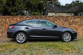 first acura 2016 acura ilx first drive official pictures and specs digital