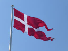 white and red cross flag free image peakpx