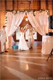 Oaks Farm Barn Wedding Prices Tessa Rice Photographybrooke Phil A 9 Oaks Farm Wedding
