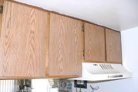 painting kitchen cabinets fake wood awsrx com