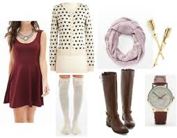 valentines day dresses class to out s day dress college fashion