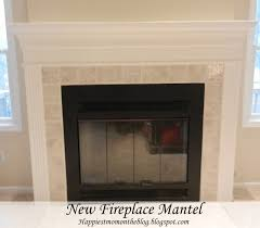 fireplace surrounds uk fireplace design and ideas