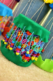 23 best kabrita crafts images on pinterest tin cans diy and