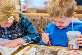 ihop black friday deals 8 family friendly restaurants where kids eat free