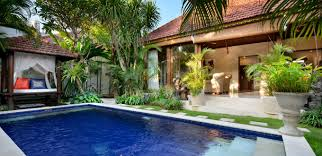 luxury bali holiday villas for rent asia holiday retreats