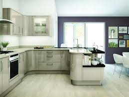 are high gloss kitchen cabinets expensive most expensive kitchen expensive kitchen the world s