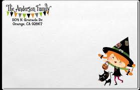 Halloween Costume Party Invitations Child Friendly Costume Halloween Party Invitations 10405