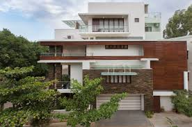 Home Design Ideas Bangalore by Modern Vila Design With Design Ideas 54826 Fujizaki