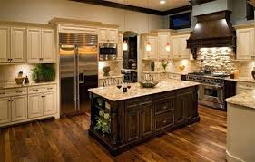 traditional kitchen islands island for kitchen fitbooster me