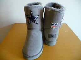 ugg sale jersey dallas cowboys ugg boots s dallas cowboys