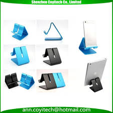 list manufacturers of business gift ideas promotional 2017 buy