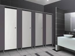 Stainless Steel Bathroom Partitions by Ph008 Stainless Steel Toilet Cubicle Partitions Toilet
