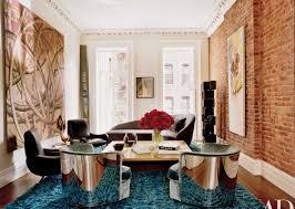 Mid Century Modern Living Room Ideas Trendy Ideas Isoh Satiating Fantastic Photos Of Satiating