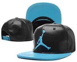 the alumni snapback classic style the alumni snapback hat l3732prxo 10 42